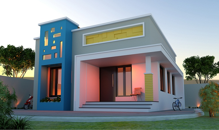 640-sq-ft-amazing-and-beautiful-kerala-home-low-cost-designs-facebook