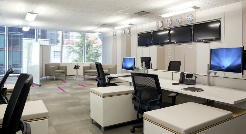 modern-office-design-concept-casual-theme-furniture-black-swivel-chair-bright-brown-desk-cream-sofa-standing-monitor-clinging-led-televisions-clinging-clocks-standing-office-telephone-clear-white-ceil.jpg